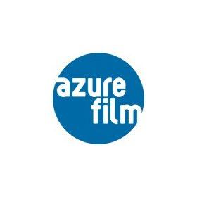 AzureFilm Filaments