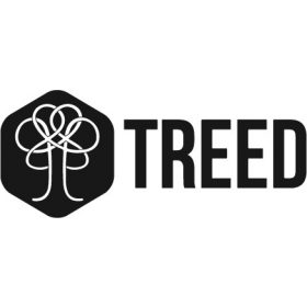 TreeD Filaments